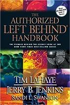 The Authorized Left Behind Handbook (Left…