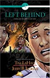 Lahaye, Tim: Left Behind Graphic Novel (Book 1, Vol. 1)
