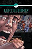 Lahaye, Tim: Left Behind Graphic Novel (Book 1, Vol. 2)