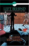 LaHaye, Tim: Left Behind Graphic Novel (Book 1, Volume 5)