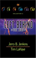 Left Behind: The Kids: Collection 2: Volumes…
