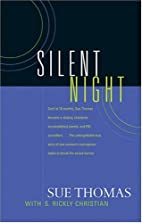 Silent Night by Sue Thomas