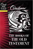 Hoffmeier, James Karl: Quiknotes: The Books of the Old Testament