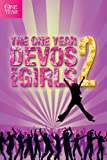 Children&#39;s Bible Hour: The One Year Book of Devotions for Girls