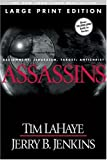 Tim LaHaye: Assassins (Left Behind, Book 6)