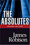 Robison, James: The Absolutes