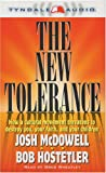 McDowell, Josh D.: The New Tolerance