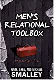 Smalley, Gary: Men&#39;s Relational Toolbox