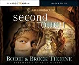 Thoene, Brock: Second Touch (A. D. Chronicles, Book 2)