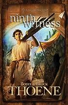 Ninth Witness by Bodie Thoene