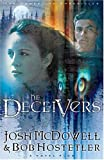McDowell, Josh: The Deceivers