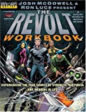 McDowell, Josh: The Revolt Workbook