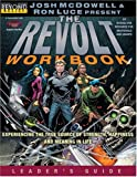 McDowell, Josh D.: The Revolt Leader's Guide (Beyond Belief Campaign)