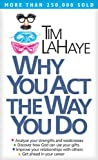 Lahaye, Tim: Why You Act the Way You Do