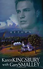 Return by Karen Kingsbury