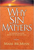 Why Sin Matters: The Surprising Relationship…