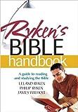 Ryken, Leland: Ryken's Bible Handbook