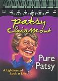 Clairmont, Patsy: Pure Patsy (calendar)