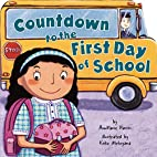 Countdown to the First Day of School by…