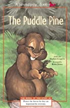 The Puddle Pine by Stephen Cosgrove