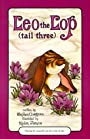 Leo the Lop (Tail Three) (Serendipity) - Stephen Cosgrove