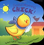 Faulkner, Keith: Good Morning, Chick!
