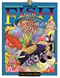 Whyte, Malcolm: Tropical Fish (Troubador Color and Story Albu)