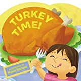 Price, Stern, Sloan Publishing Staff: Turkey Time!