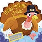 Thanksgiving Parade (Thanksgiving Board…