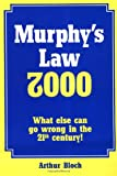 Bloch, Arthur: Murphy's Law 2000