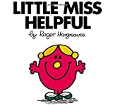 Hargreaves, Roger: Little Miss Helpful