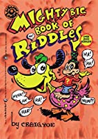 The Mighty Big Book of Riddles (Library…