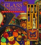 Glass Painting Workstation (Workstations) by…