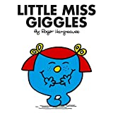 Hargreaves, Roger: Little Miss Giggles (Mr. Men and Little Miss)