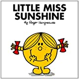 Roger Hargreaves: Little Miss Sunshine