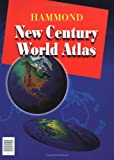 Hammond World Atlas Corporation: Hammond New Century World Atlas