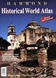 Hammond World Atlas Corporation: Hammond Historical World Atlas