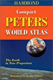 [???]: Hammond Compact Peter's World Atlas