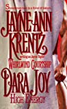 Krentz, Jayne Ann: Whirlwind Courtship, High Energy