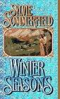 Winter Seasons by Sylvie Sommerfield