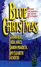 Blue Christmas (Leisure Romance) by Linda&hellip;