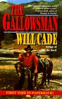 The Gallowsman by Will Cade