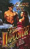 Fox, Elaine: The Impostor (Timeswept)
