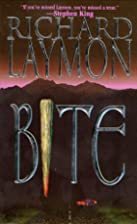 Bite by Richard Laymon