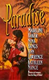 Madeline Baker: Paradise (Leisure romance)