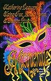Deauxville, Katherine: Masquerade