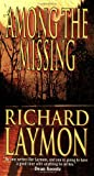 Laymon, Richard: Among the Missing