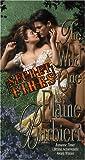 Barbieri, Elaine: The Wild One: Secret Fires