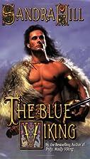 The Blue Viking by Sandra Hill
