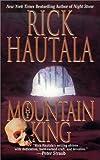Hautala, Rick: The Mountain King